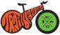NEIC Mountain Bike Team